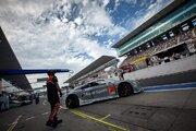 スーパーGT:Audi Team Hitotsuyama 第6戦鈴鹿 レースレポート