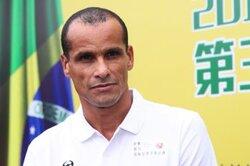 バルサOBリバウド氏がネイマールに言及「世界トップ3には入らない」