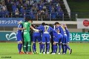 【ライターコラムfrom山形】FC東京を退けベスト8へ。天皇杯の快進撃が昇格の勢いとリンクした4年前を再現せよ