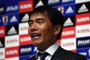 AFC U−16選手権に出場する日本代表発表、西川らメンバー入り…監督は森山佳郎