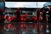 【中野信治のF1分析第7戦】加速するフェラーリの大低迷とルノーの躍進。佐藤琢磨を超えてほしい次世代
