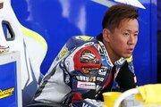 MotoGP日本GPのワイルドカード参戦ライダー発表。中須賀克行が5年連続エントリー