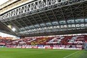 神戸、9月15日のG大阪戦チケットが完売…8月からホーム4戦連続満員