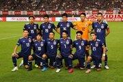 カタールW杯2次予選、日本vsモンゴルのテレビ放送局が決定!