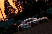 スーパーGT:GOODSMILE RACING & TeamUKYO 第6戦鈴鹿 レースレポート