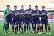 東アジア杯の日程が決定…男子は味スタ、女子はフクアリで全試合開催