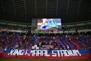 「FC東京らしさを取り戻す」…大金社長、残り9試合で信頼回復へ