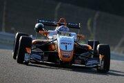 全日本F3第18戦オートポリス:坪井翔が6連勝! 今季8勝目を飾る。F3-Nは元嶋が連勝