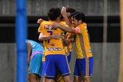 攻撃陣躍動の仙台、今季最多4ゴールで2戦ぶり白星…鳥栖は今季初の連敗
