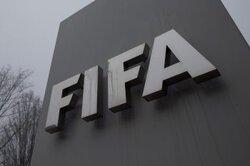 画像:補強戦略への影響大? FIFA、レンタル放出選手数の上限設定を検討か