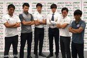 【プレビュー】首位独走の早稲田大を止めるのは? 関東大学リーグ後期日程が開幕