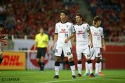 【広島vsC大阪プレビュー】今季対戦はC大阪が2戦2勝…広島は直近3試合で1失点と守備は安定