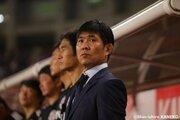 JFAが11月19日に吹田で開催されるキリンチャレンジカップ2019のキックオフ時間を発表