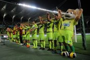 【土屋雅史氏のJ2展望】千葉はフクアリでの横浜FC戦に強い…徳島のバラルは加入後8試合で8ゴール