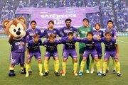 首位・広島、3得点勝利ならチーム記録を3つ達成…FC東京戦/J1第27節