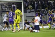 首位・広島、3位・FC東京の上位対決はドロー…広島の通算200勝は次節持越しへ