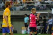 【C大阪vs仙台プレビュー】優勝戦線に食らいつきたいC大阪…仙台は敵地でのC大阪戦で5勝4分4敗と勝ち越し