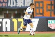 【甲府vs横浜FMプレビュー】前回対戦は横浜FMが1−0で勝利…甲府は高い位置で奪うプレーが機能