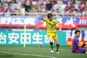 【柏vsFC東京プレビュー】天皇杯でG大阪を下し勢いを増す柏か…前節新監督の初陣を勝利で飾ったFC東京か
