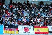 鈴鹿30回記念、そして2019年以降も日本GPを大きく発展させるには外国人観光客がカギに【今宮純のF1日本GPコラム】