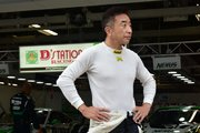 WEC富士に新たな日本人挑戦者。星野敏がデンプシー・プロトンの88号車をドライブへ