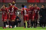 天皇杯準々決勝、全4試合の日程確定…鹿島は甲府、磐田は仙台と激突