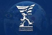 アジア・オセアニアのグランツーリスモSPORT最強を決めるネイションズカップ決勝出場者発表
