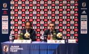 フットサル日本代表、タイ代表との国内2連戦は1勝1敗と最低限の結果に