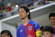 【FC東京vs磐田プレビュー】FC東京は「やるべきことは、はっきりしている」…今季の磐田は関東圏開催の敵地戦で強さを発揮