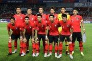 韓国代表、ソン・フンミンら25名招集…Jクラブからは5選手が選出