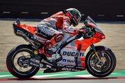 MotoGPマシン作りに変化あり。ドゥカティ好調はマスダンパーのおかげか/ノブ青木の知って得するMotoGP