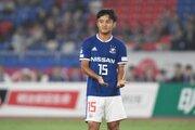 久保、安部、郷家らU19日本代表が発表、4強入りでU20W杯出場権獲得/AFC U−19選手権