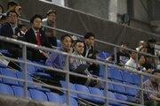 【フットサル日本代表】イラン遠征を振り返るブルーノ監督「AFCからイランに一歩近づけた」