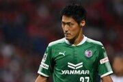 【ライターコラムfromC大阪】代役を完遂した丹野研太…泰然自若のGKが描くカップ戦の「シナリオ」とは?