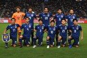 日本代表は計10カ国から…世界のトップ50は何カ国から招集している?