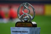 3クラブ参戦のACL東地区、準決勝までの試合はドーハ集中開催が決定