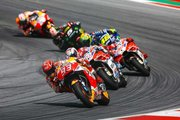 MotoGP:日本テレビ、『BS日テレ』で日本グランプリを無料生中継