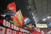 未定だった札幌vs仙台の会場は札幌ドームに…11月4日14時にキックオフ