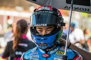 MotoGP日本GP:Moto3クラスに山中琉聖が参戦。最大2名のワイルドカード、國井か長谷川は辞退か