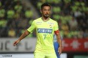 千葉MF佐藤勇人が今季限りでの現役引退を発表…公式戦通算500試合以上に出場