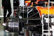 F1、WECなどで採用される曙ブレーキ、東京モーターショー出展概要を発表