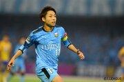 【広島vs川崎プレビュー】広島はサブの選手たちの突き上げに期待…2位の川崎はリーグ戦は10試合負けなし