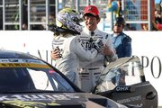 スーパーGT:GT300はピットでマージン稼いだK-tunes RC Fが2勝目。Modulo NSXがチーム初表彰台