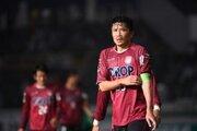 東京ユナイテッドFCのDF岩政大樹が現役引退…鹿島、岡山などで活躍