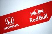 F1 Topic:6月に基本合意していたレッドブル・ホンダ、鈴鹿で正式に契約締結