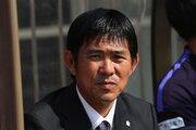 AFC・U23選手権の組み合わせが決定…森保ジャパンは北朝鮮らと同組に