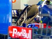 F1 Topic:ガスリー、メキシコGPで苦渋のパワーユニット交換。決勝は最後尾スタートが決定