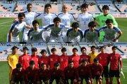 NEXT GENERATION MATCHの開催決定! U18Jリーグ選抜と高校選抜が対決