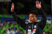 湘南、1年でのJ1復帰が決定…曹貴裁監督「思考した分だけうれしい昇格」