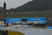 【順位結果】WTCC世界ツーリングカー選手権もてぎオープニング/メインレース
